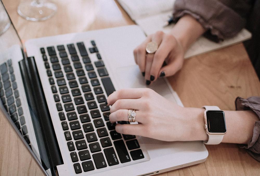 10 regole da seguire per un blog che funziona