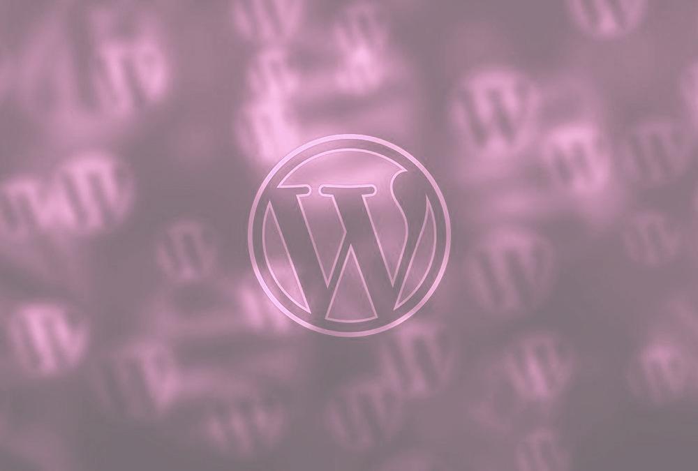 3 falsi miti su WordPress
