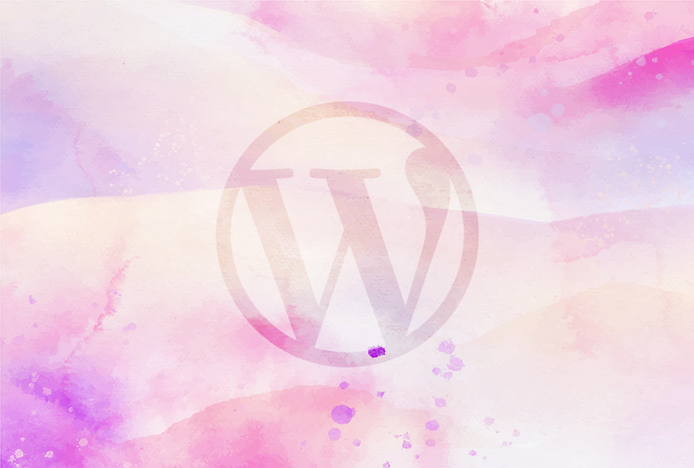 Le differenze tra WordPress.com e WordPress.org