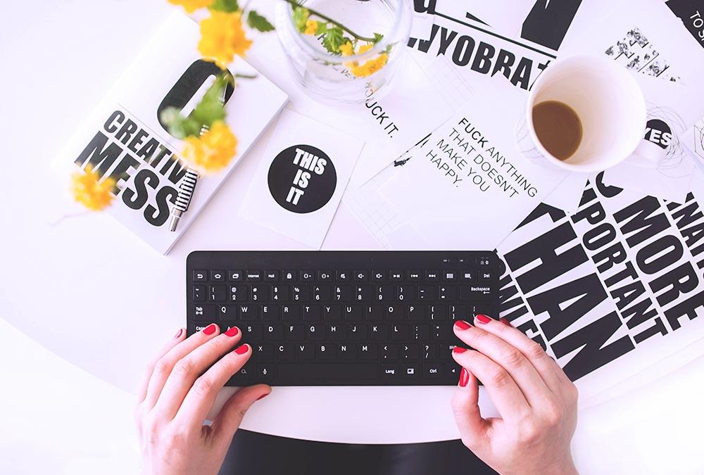 5 motivi per cui non dovresti aprire un blog