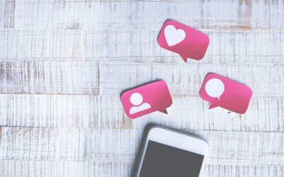 Quale social network scegliere per il tuo business?