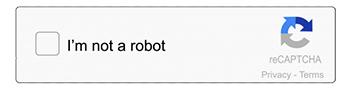 Captcha non sono un robot